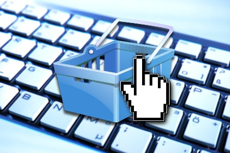 E-Commerce Online Retail_1