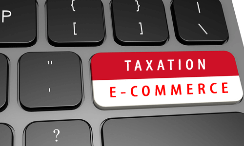 Prediction on Taxation on E-Commerce in Indonesia_1