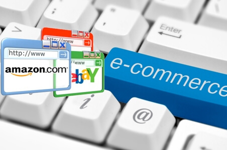 E-Commerce Daily Deals & Online Marketplace_1