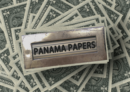 Panama Papers Part 2_1