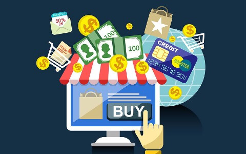The Potential Loss of VAT on E-Commerce Transactions_1