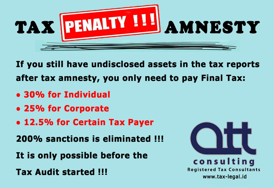 Tax Penalty Amnesty !!!_1