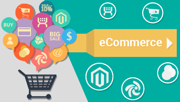 Things You Need To Know Before Establishing E-Commerce Company In Indonesia_1