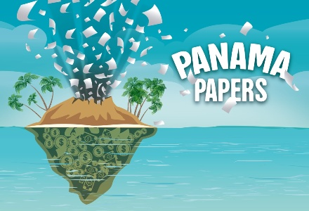 Tax and Legal Effect on Panama Papers Episode 1 & 2_1